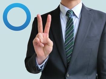 ビジネス○.jpg