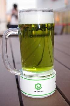 ミドリムシビール.jpg