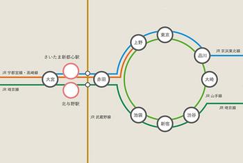 電車マップ.jpg